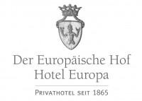 Übernachtung im Hotel Europäischer Hof in Heidelberg