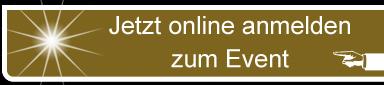 20. Mai 2013 Sonder - Schlossbeleuchtung in Heidelberg - Anmeldung